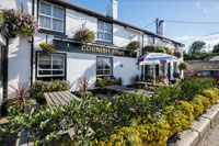 The Cornish Arms Image