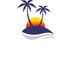Self Catering Holiday Accommodation in Hayle, Cornwall